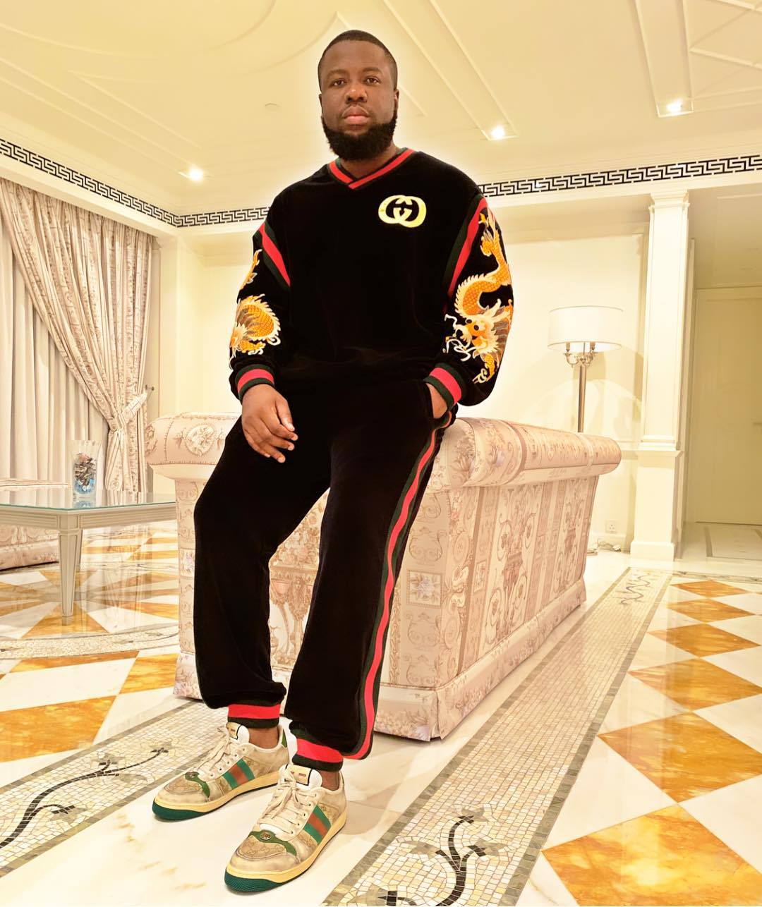 celebrities-style-fashion-gucci-style-rave