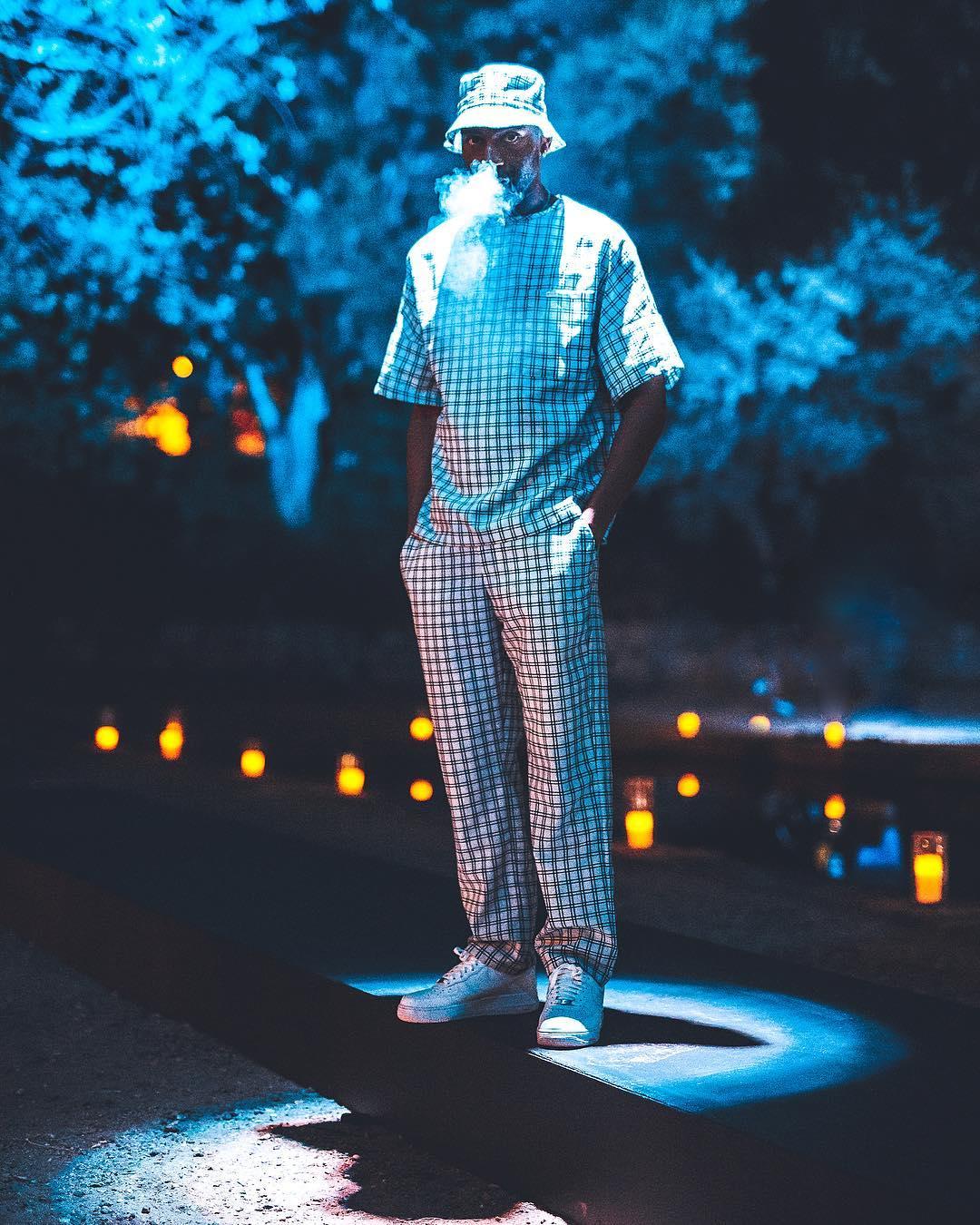 celebrity-style-fashion-style-rave