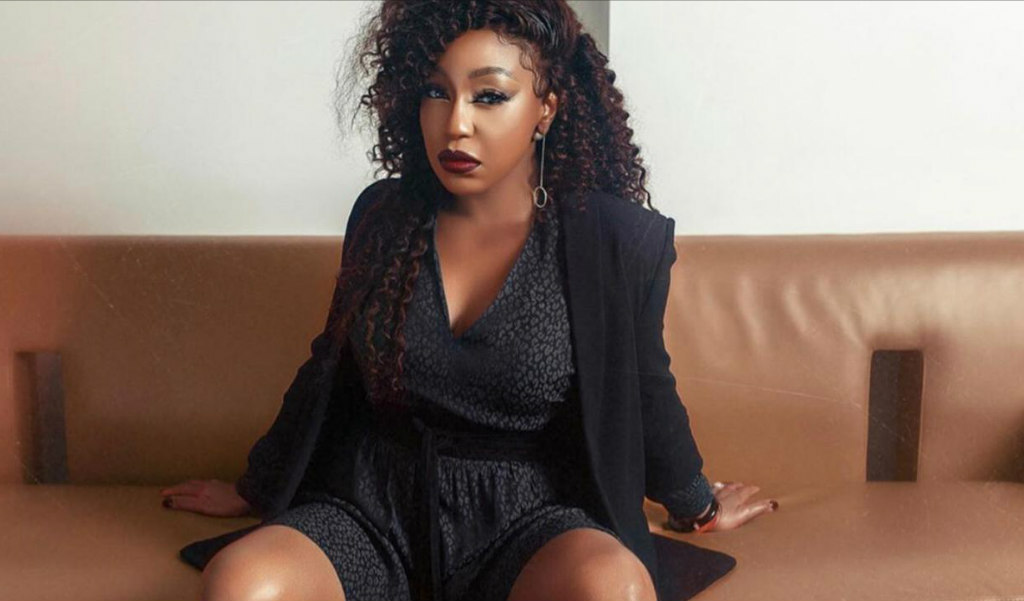 Rita-dominic-birthday-44-style-photo-shoot