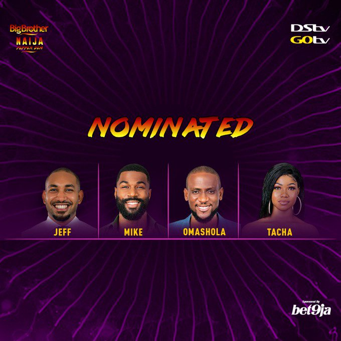 bbnaija-pepper-dem-housemates