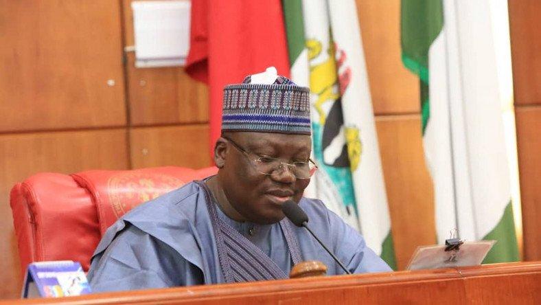 buharis-ministerial-list-2019-senate-president-ahmad-ahmed-lawan