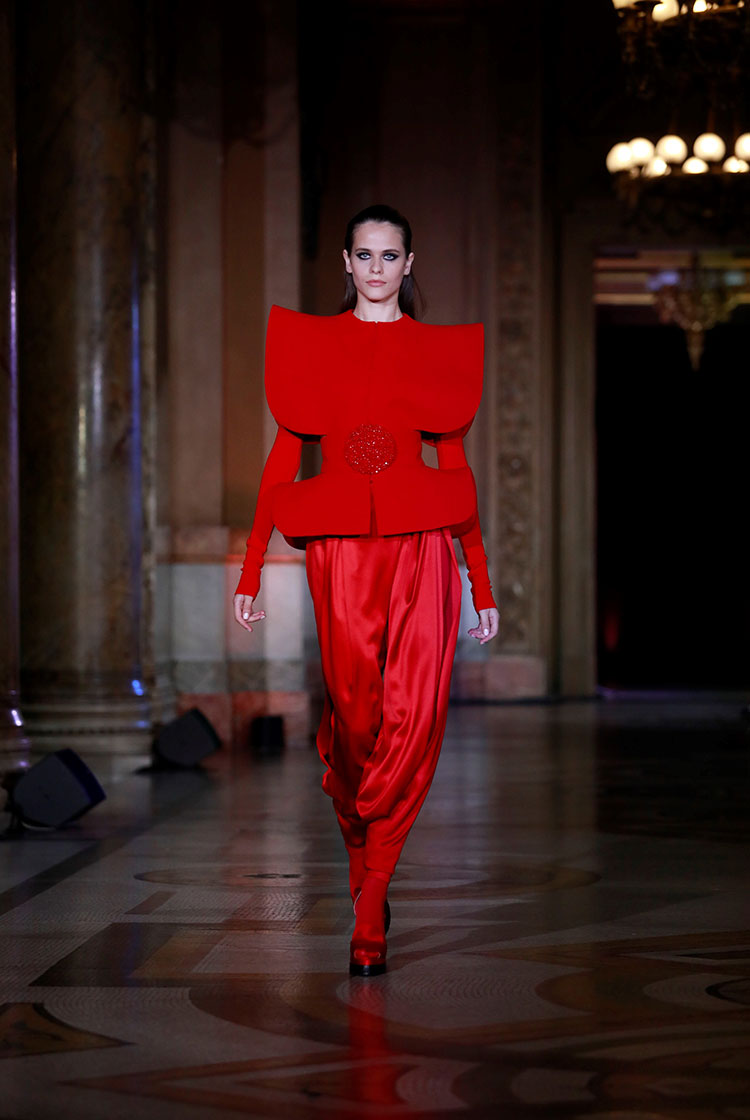 stephane-rolland-haute-couture-fall-2019