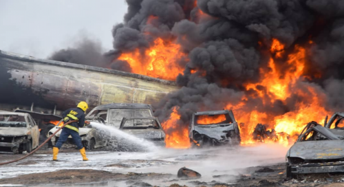 lasema-fire-outbreak-lagos-oluwatunmise-oluyede