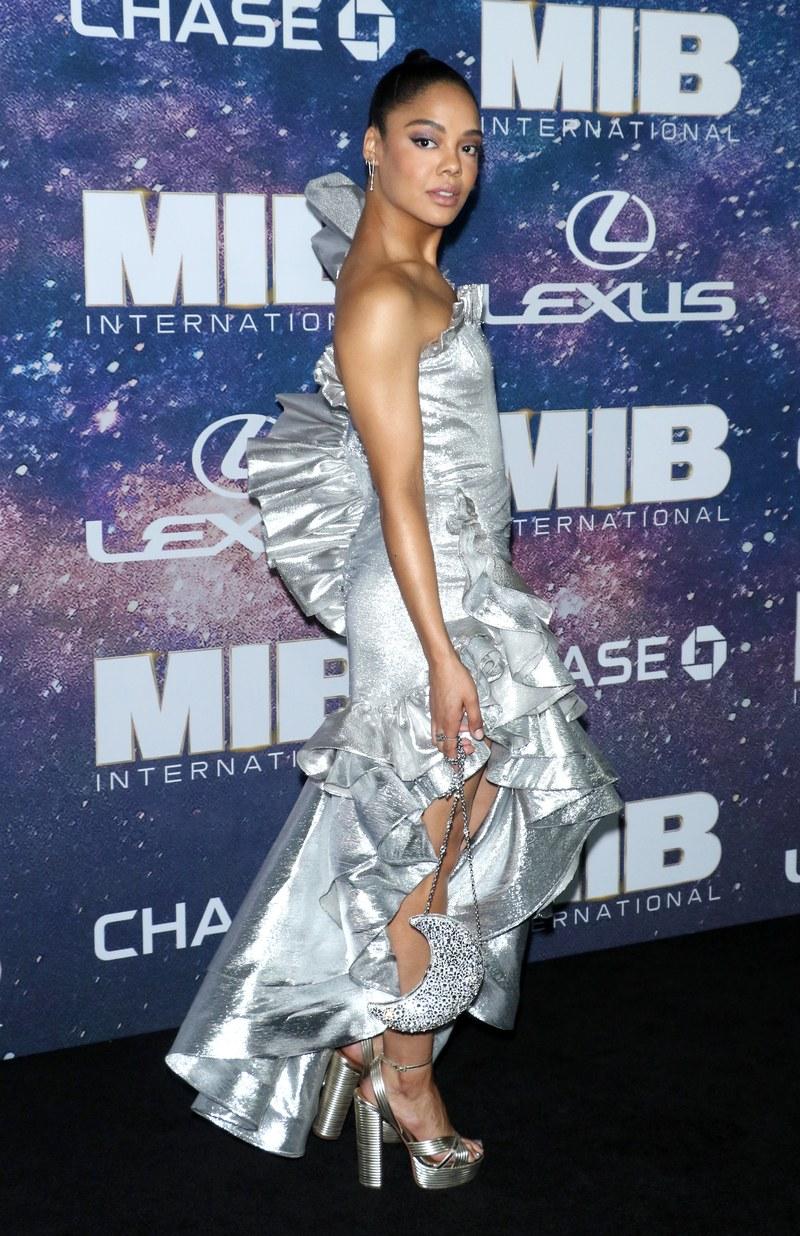 tessa-thompson-celebrity-fashion-around-the-globe