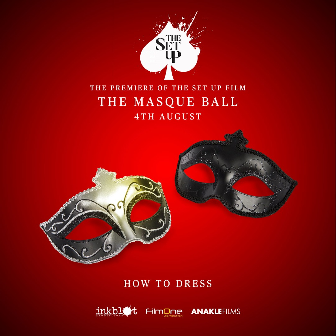 the-set-up-movie-premiere-masque-ball
