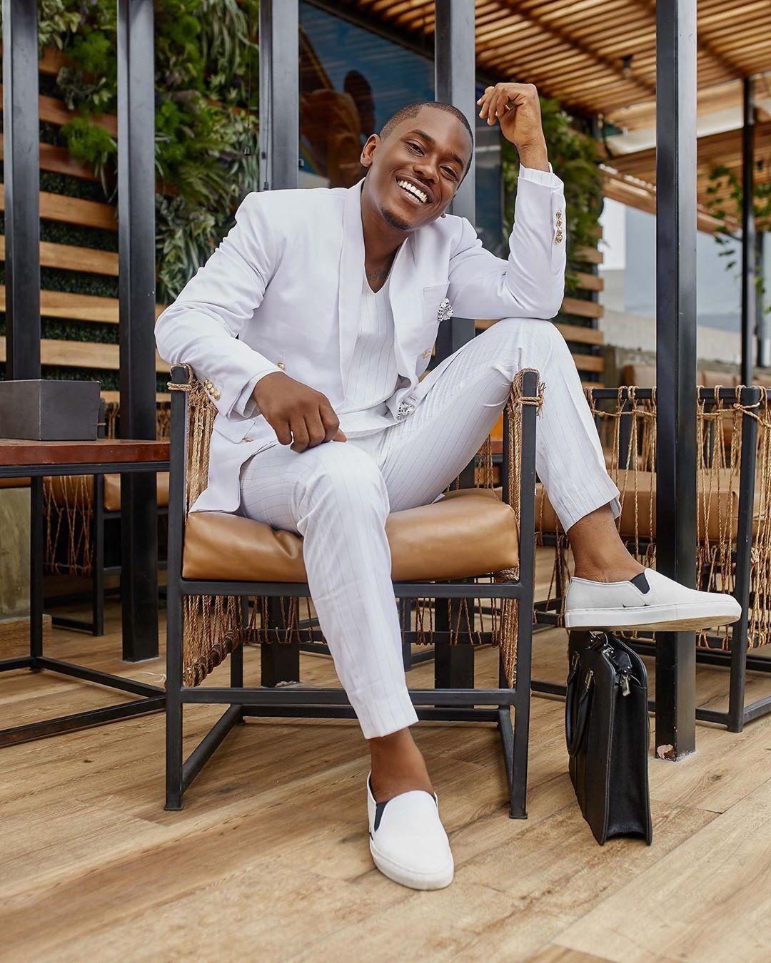 Men-style-fashion-white-suit-style-rave