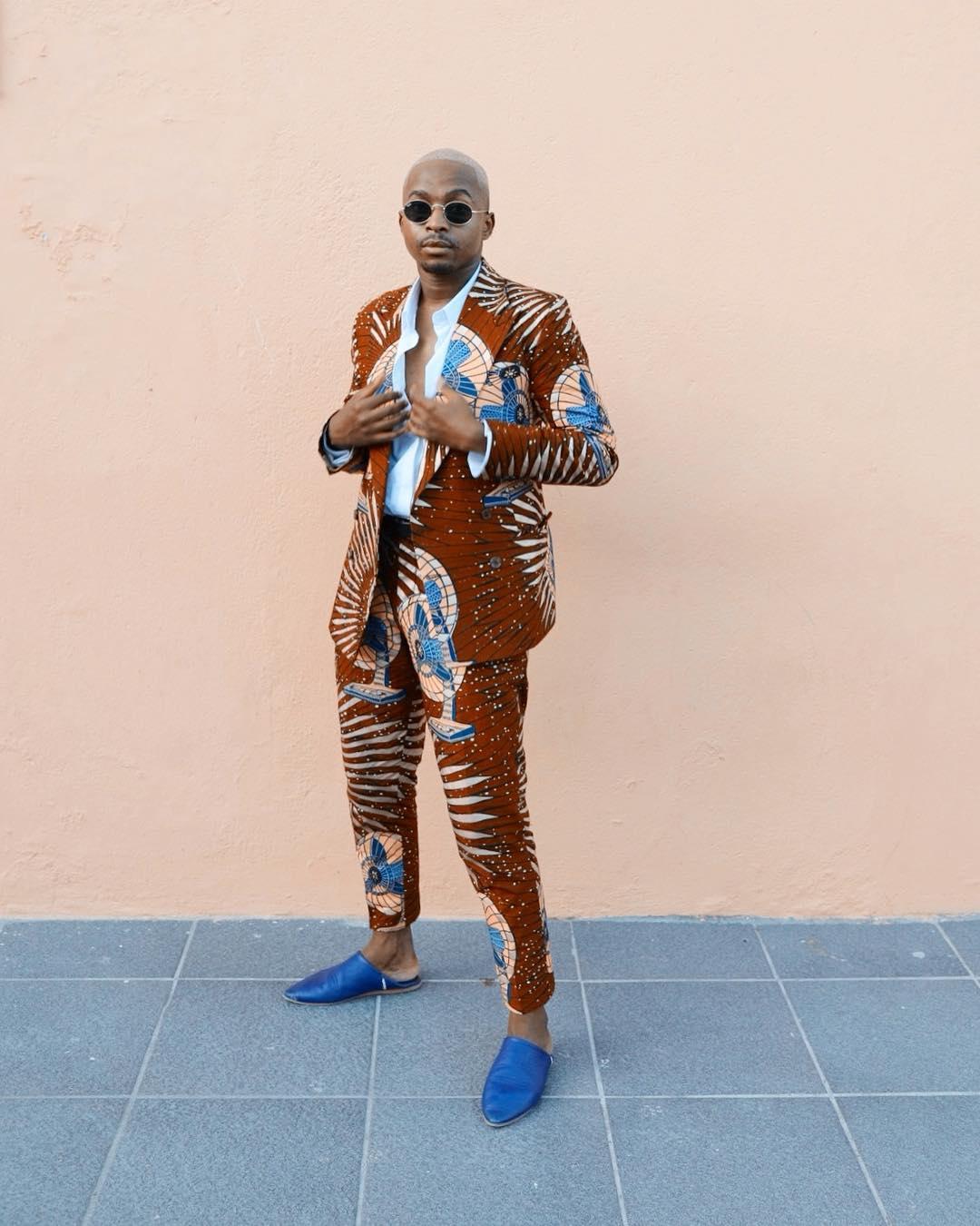 hottest-looks-african-men-trevor-stuurman-style-rave