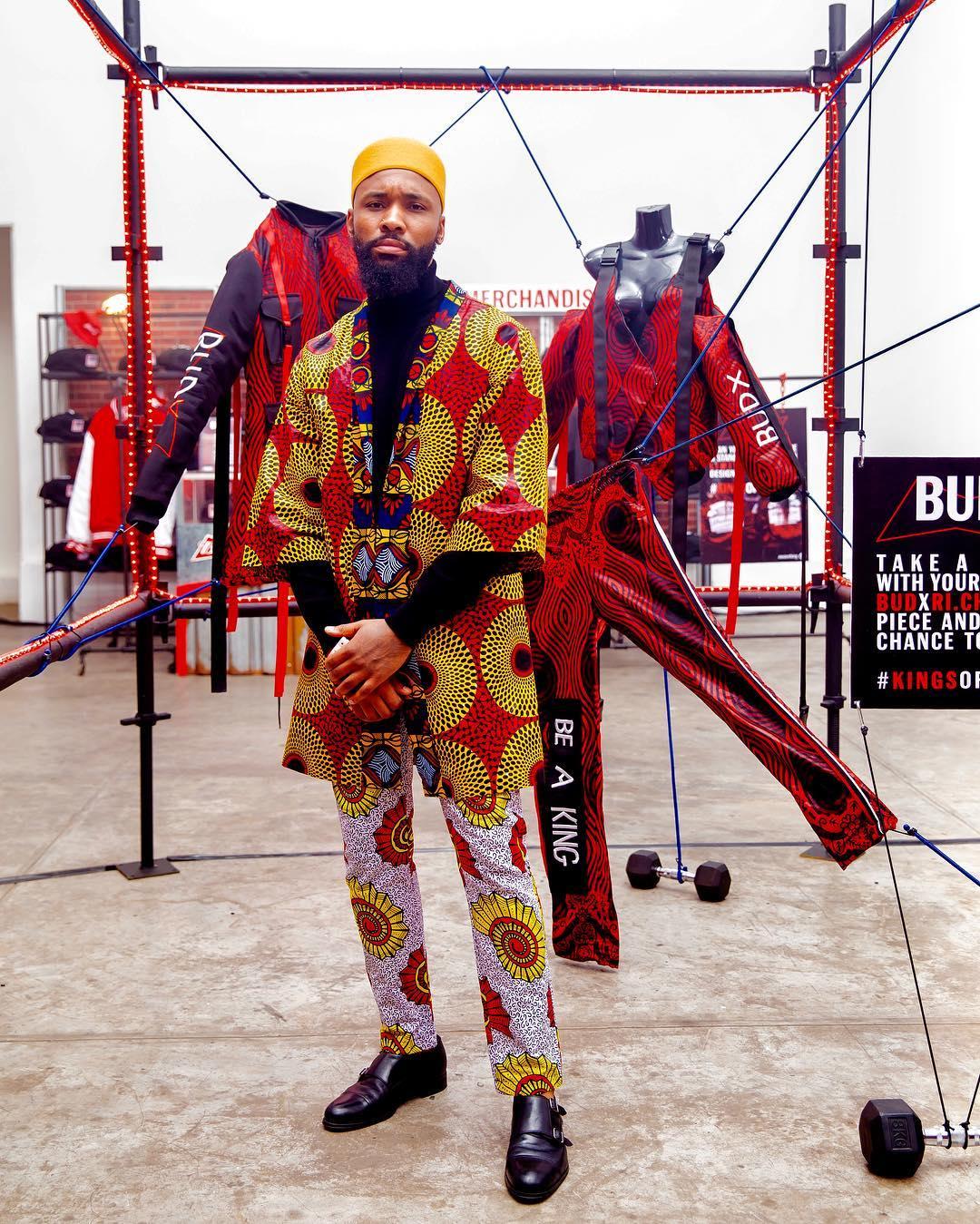 fashion-style-african-men-tshego-koke-style-rave