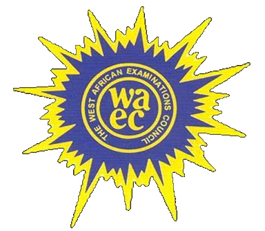 waec-2019-results-released-nigeria