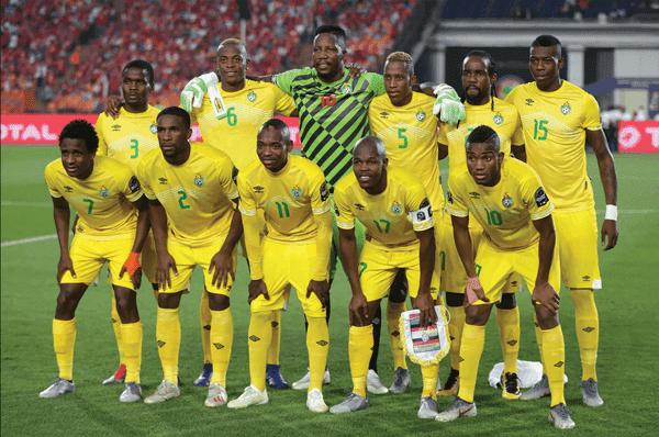 zimbabwe-warriors-crush-mauritius-african-nations-championship