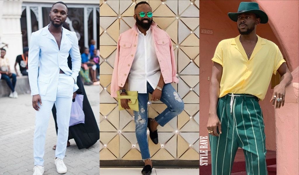 a-guide-to-wearing-pastels-for-men-style-rave
