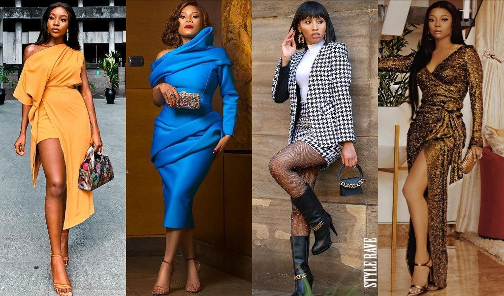 african-stylish-female-celebs-style-rave