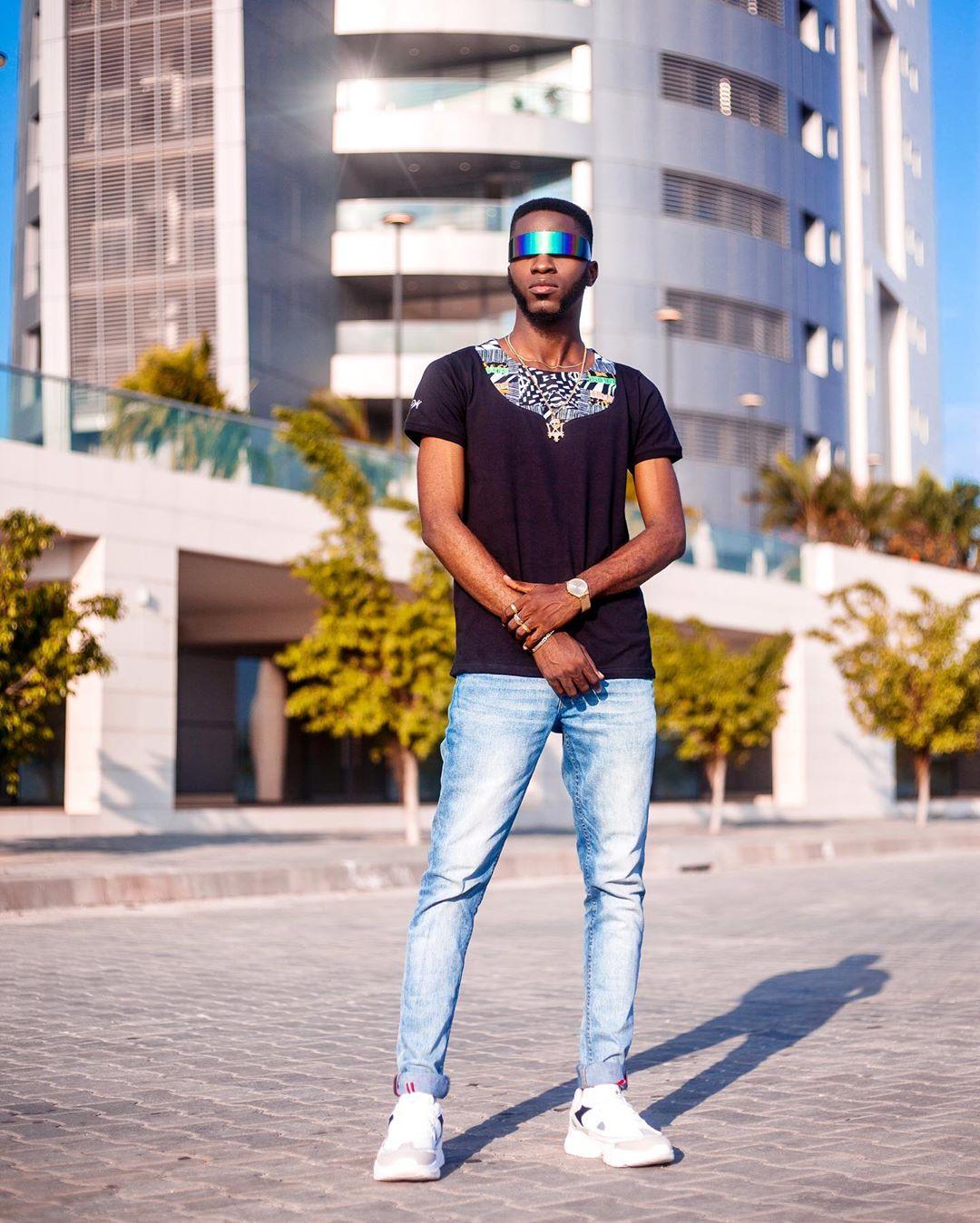 akin-faminu-Nigerian-male-celebrities-style