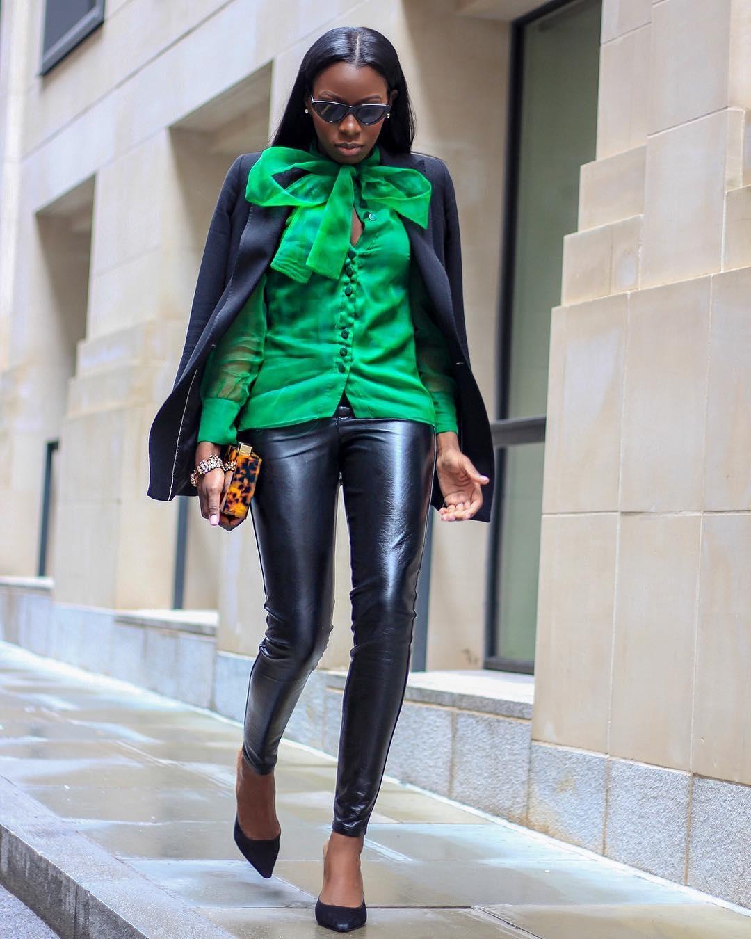 ama-godson-green-outfit-styling
