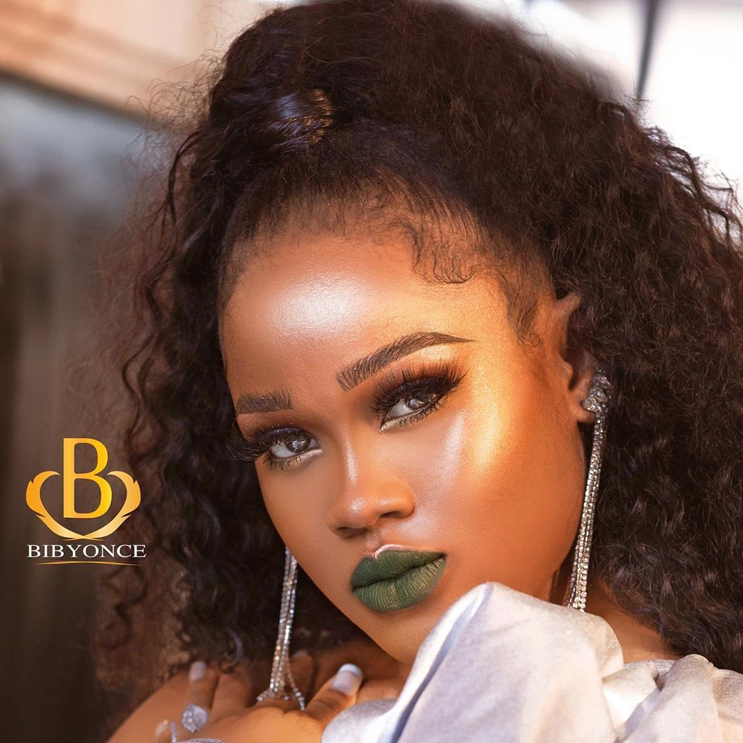 bold-face-beat-of-cee-c-style-rave