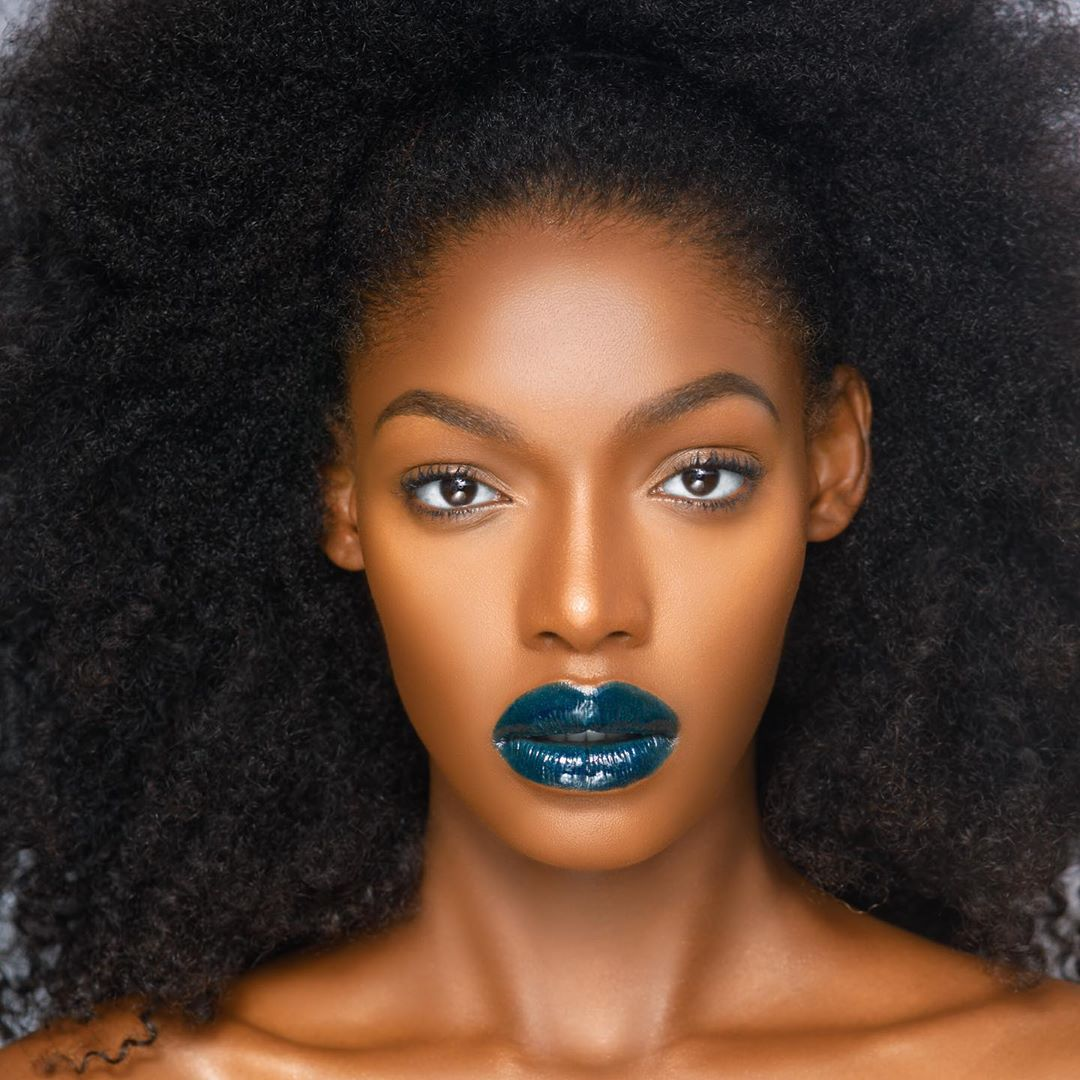 editorial-subtle-beauty-look-style-rave