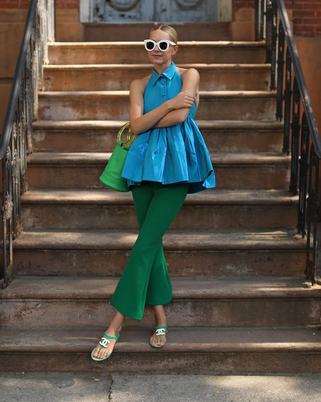 blair-eadie-bee-blu-green-pairing