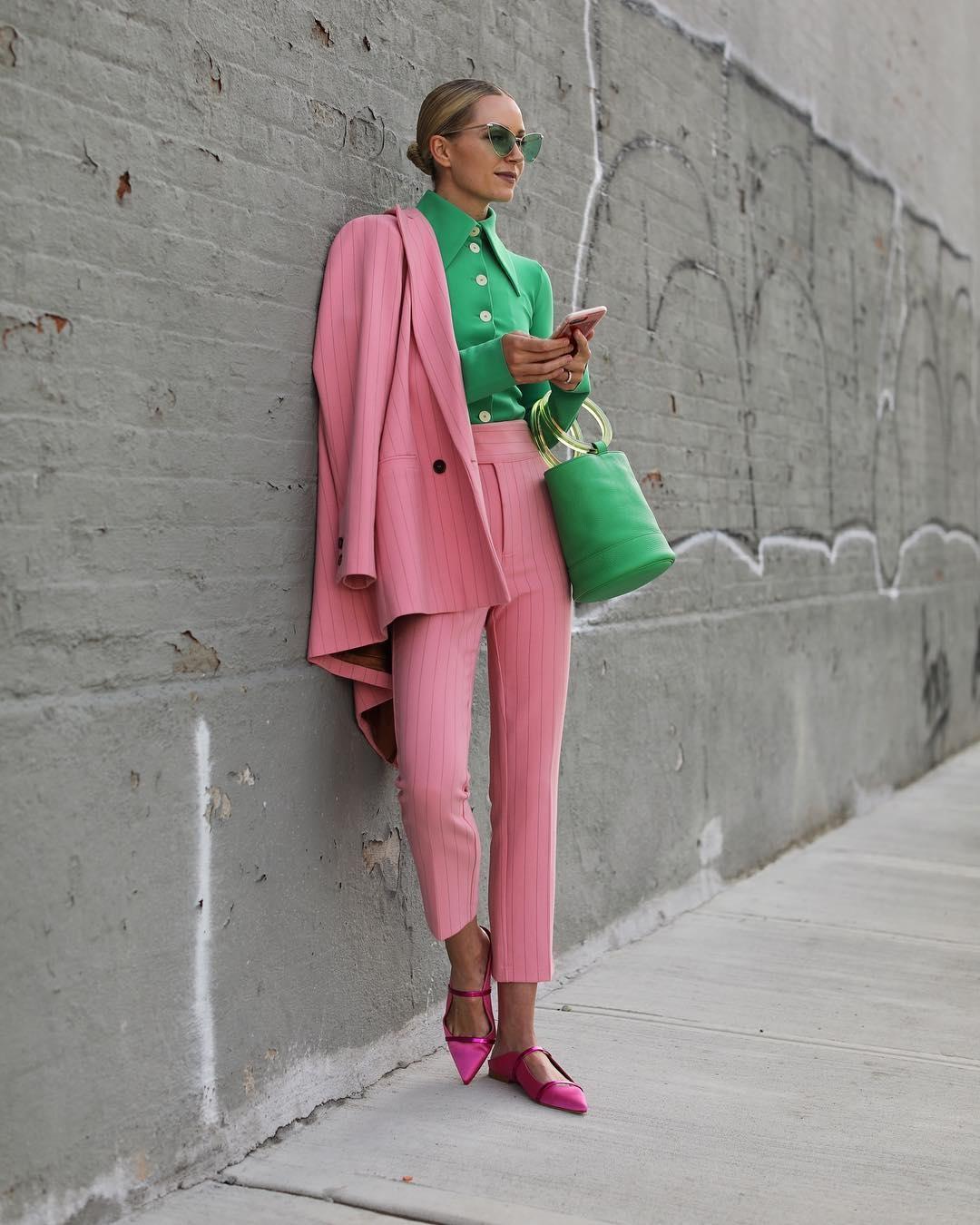 blair-eadie-pink-power-suit