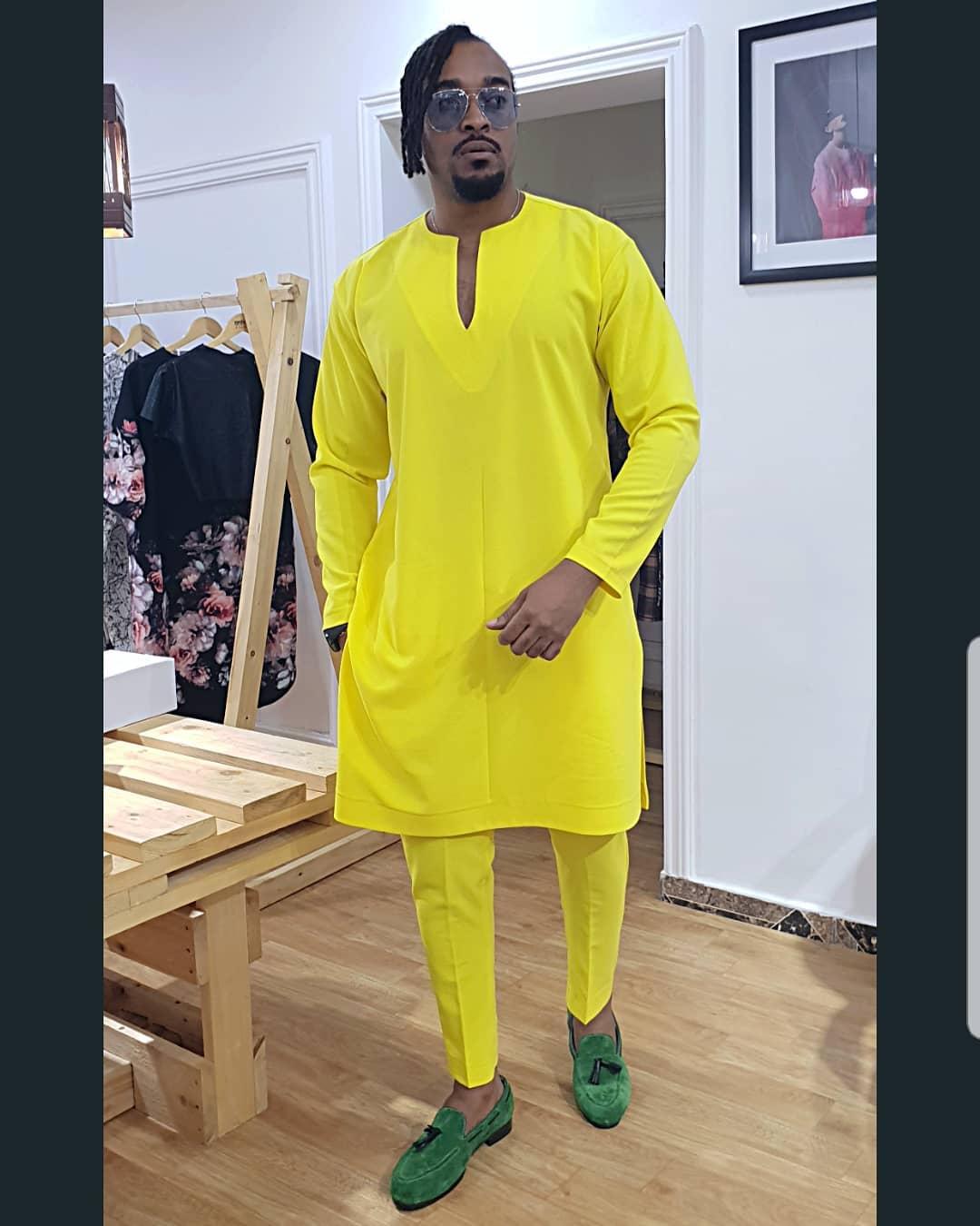 bryan-okwara-nigerian-male-celebrities-style