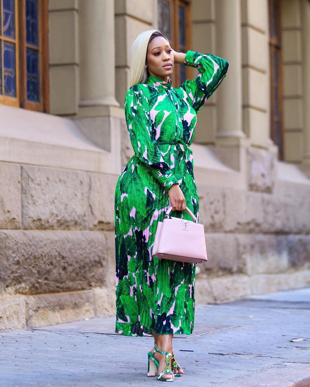buhle-samuels-floral-dress