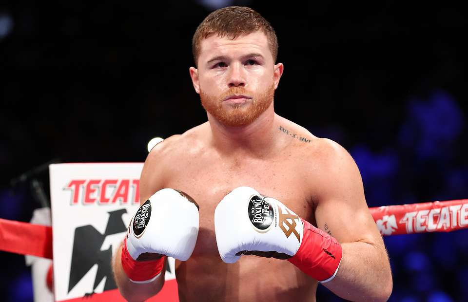 canelo-alvarez-Forbes-Highest-Paid-Celebrities
