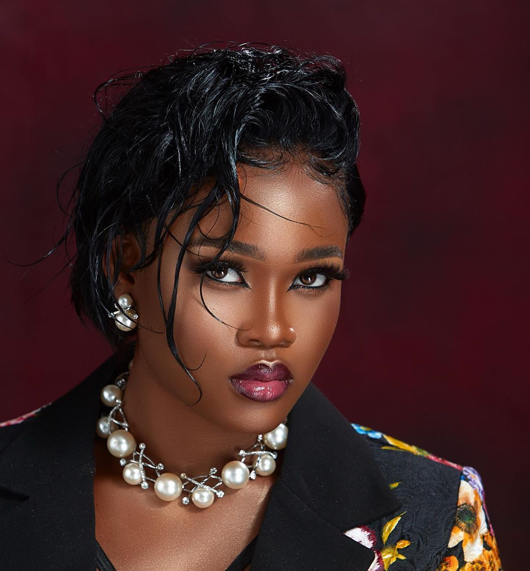 subtle-face-beat-of-cee-c-style-rave