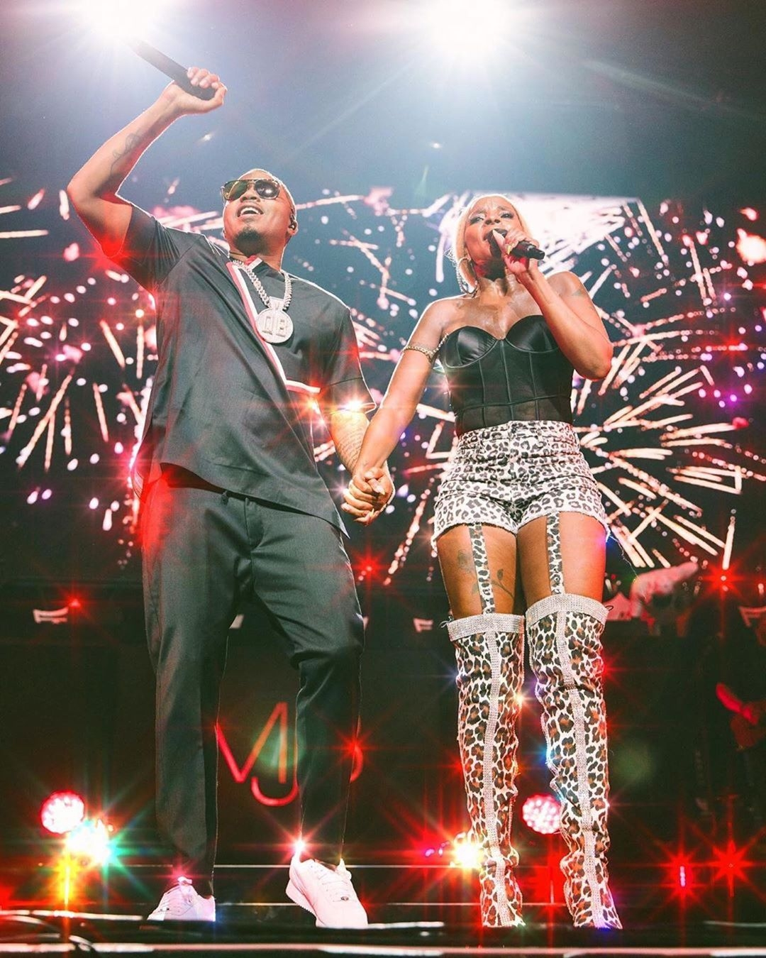 nas-mary-j-blige-royalty-tour