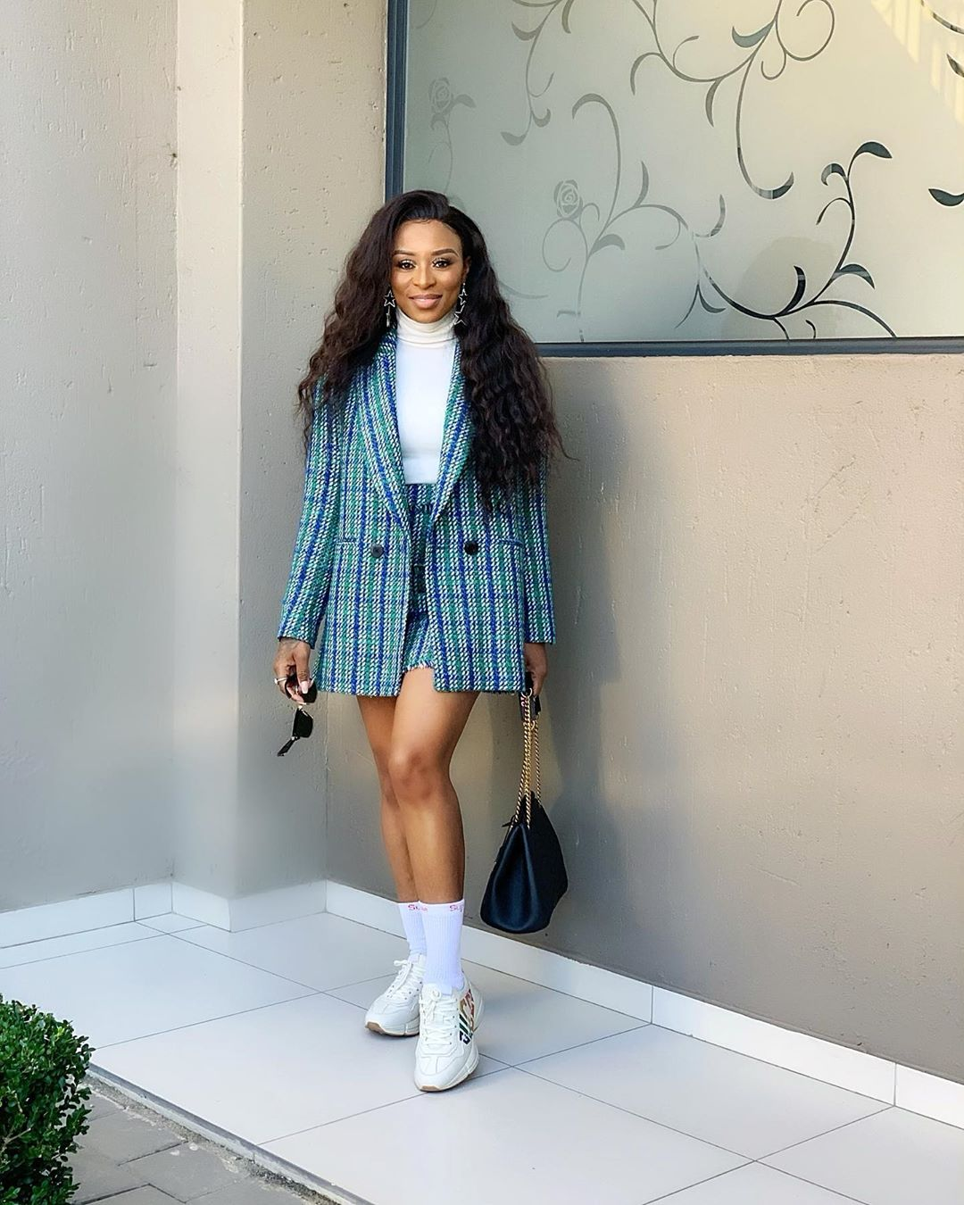 dj-zinhle-southafrican-celeb-style-south-african-celebrity