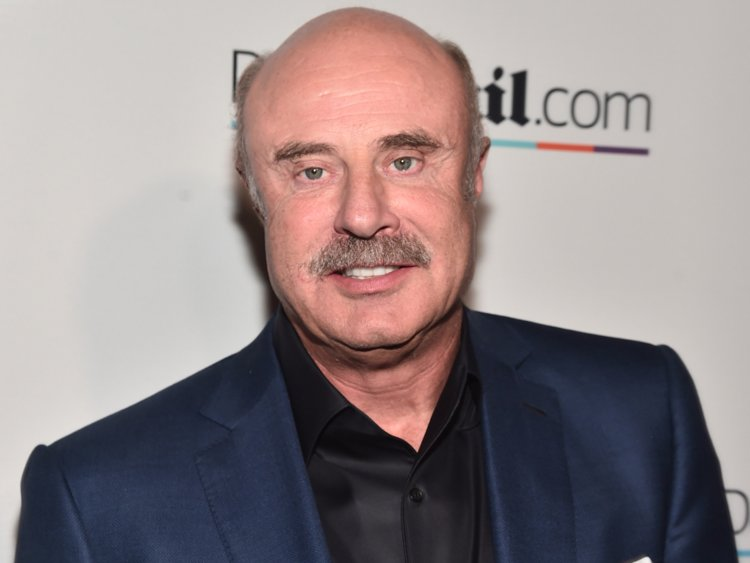 dr-phil-mcgraw-Forbes-Highest-Paid-Celebrities