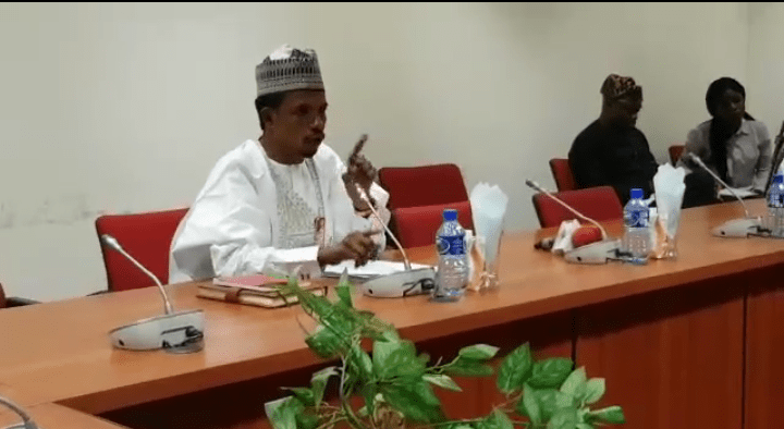 Elisha-Abbo-faces-senate-committee-style-rave
