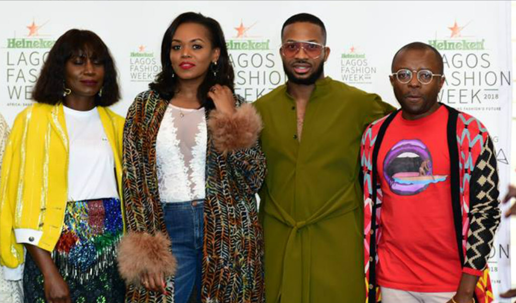 fashion-focus-talks-africa-lagos-nigeria-2019-august-dates-style-rave