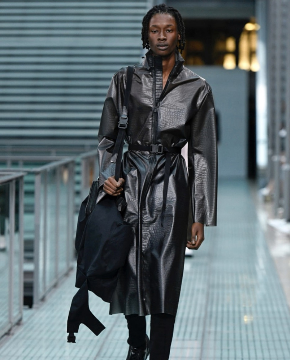 abdulaye-niang-top-african-model-1017ALYX9SM-2019-stylerave-2