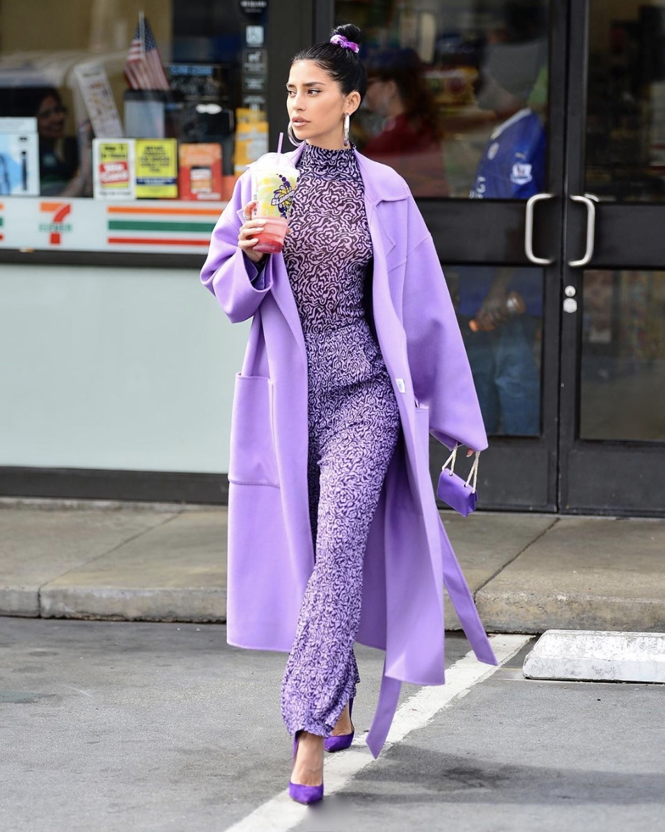 purple-monochrome-2019-stylerave