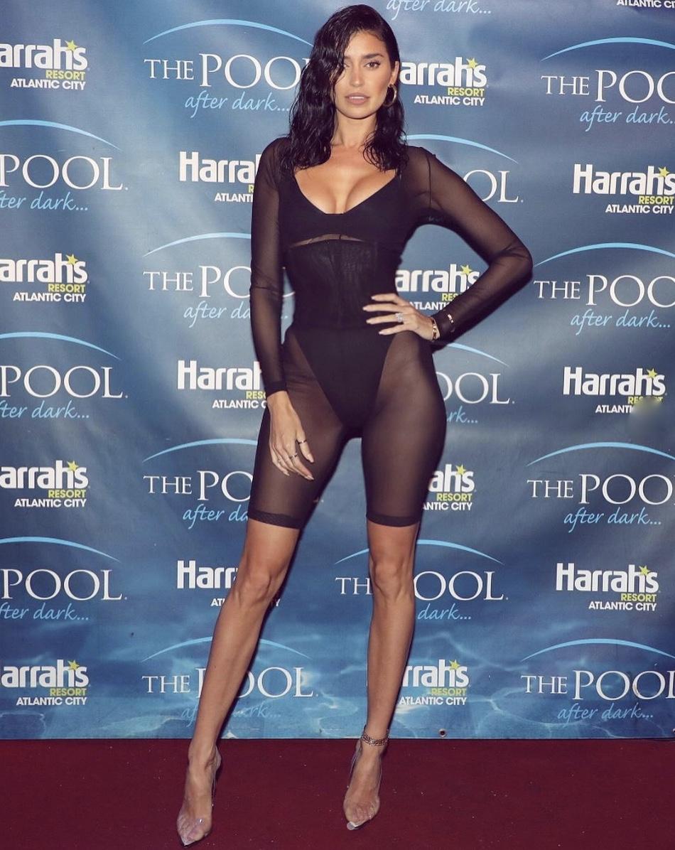 black-bodysuit-wethair-stylerave