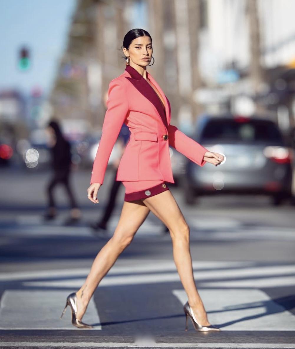 pinkblazer-stylerave