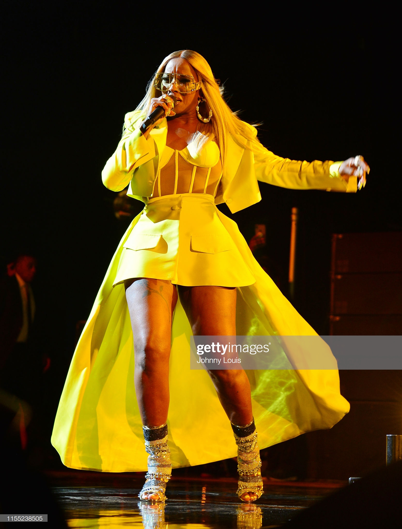 mjb-royalty-tour