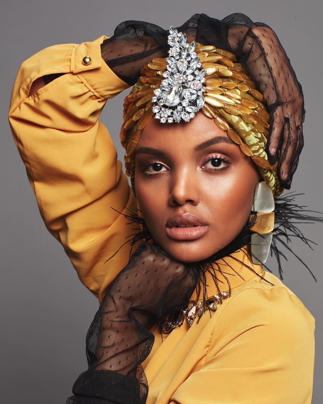 halima-aden-headshot-muslim-hijab-model