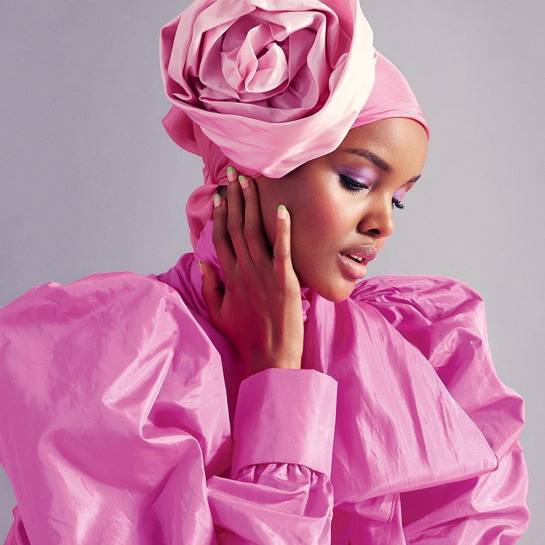 muslim-hijab-model