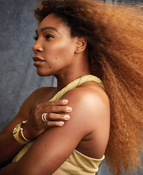 Serena-williams-harpers-bazaar-august-2019-cover