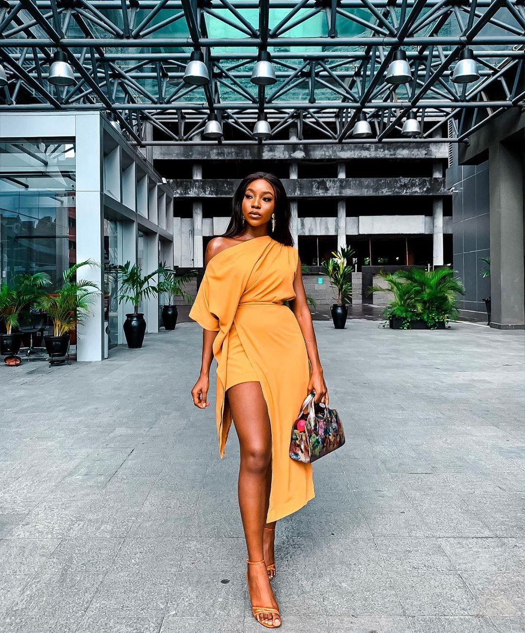 ini-dima-okojie-stylish-nigerian-celebrity
