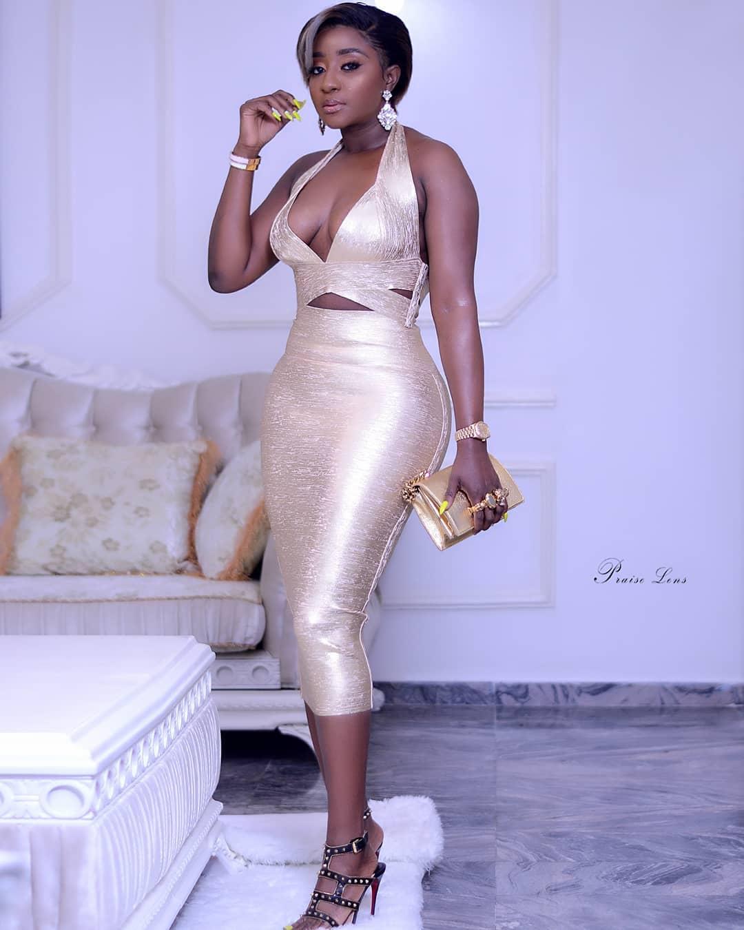 ini-edo-nollywood-celebrity-weekend-style