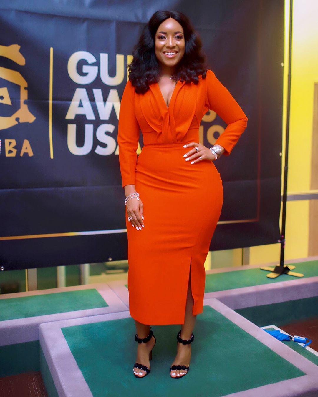 joselyn-dumas-african-celeb-style-ghanaian-celebrity