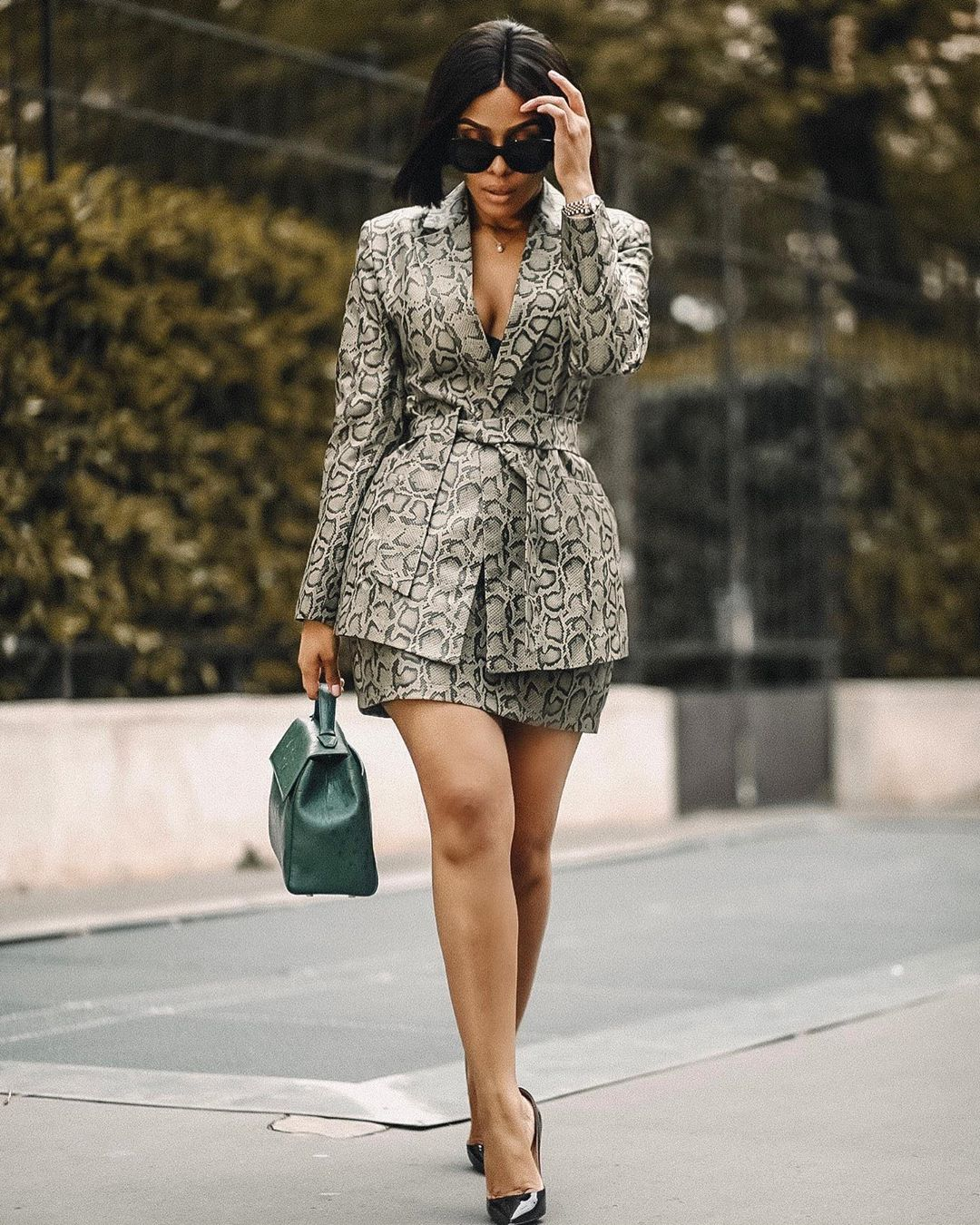 kefilwe-mabote-stylish-south-african-celebrity