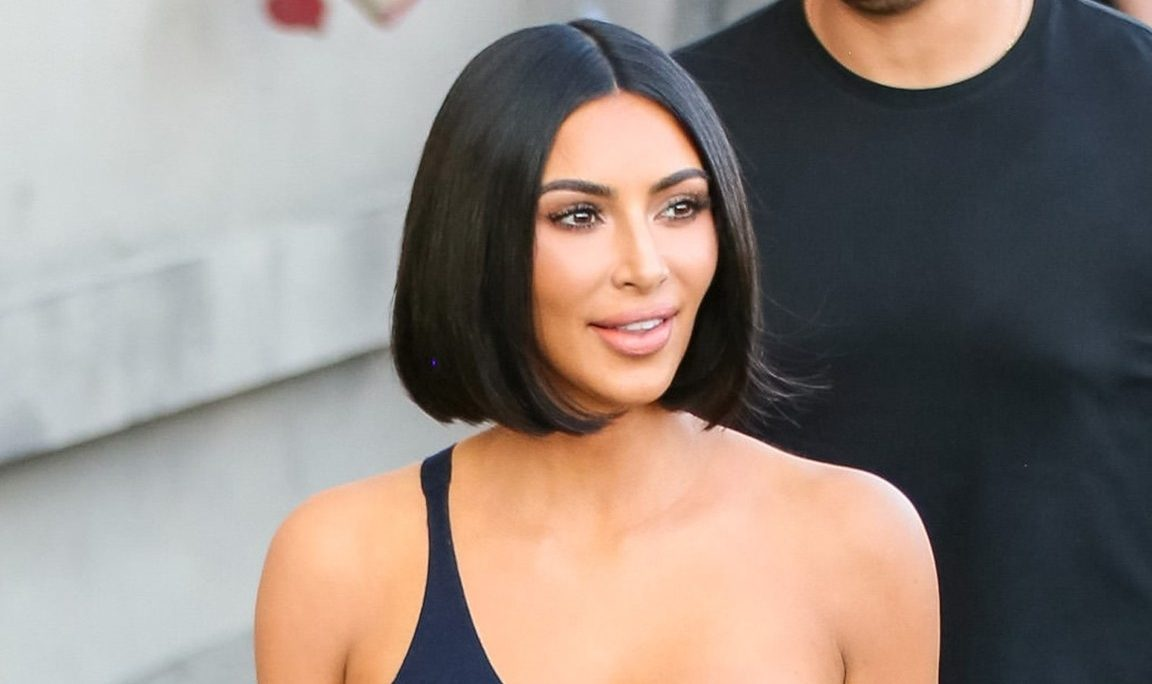 kim-kardashian-hollywood-reporter-newsweek-refinery29-vogue-style-rave