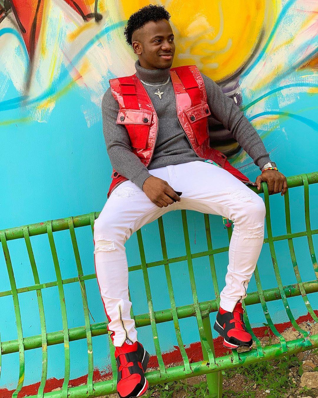 korede-bello-Nigerian-male-celebrities-style