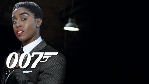 lashana-lynch-james-bond-007-movie
