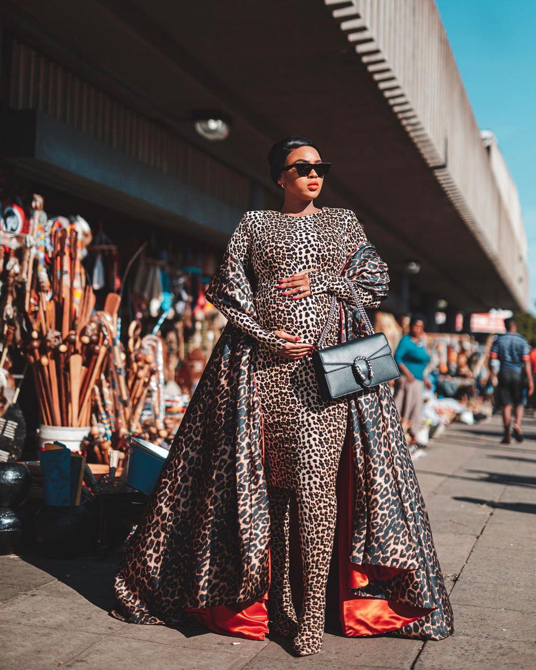 linda-mtoba-vdj-2019