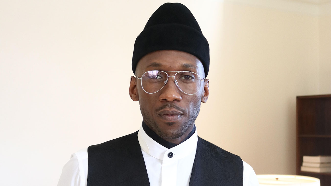 mahershala-ali-blade-reboot-movie-film-actor-hollywood