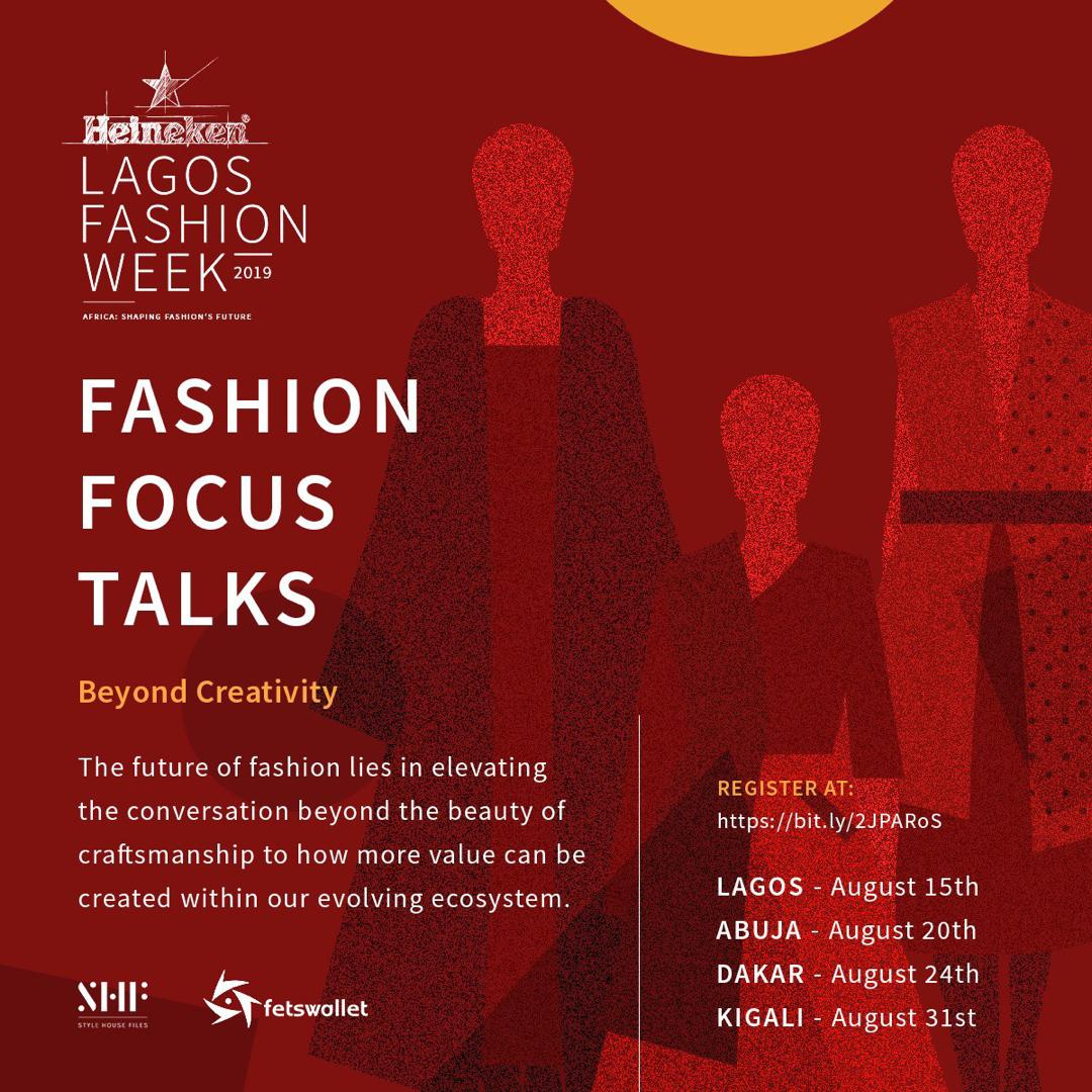 fashion-focus-talks-africa