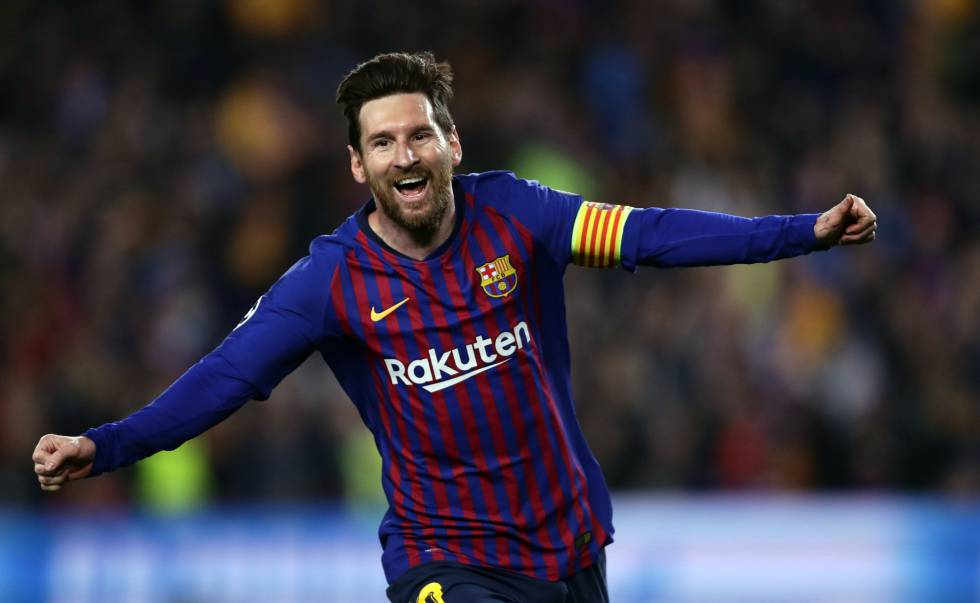 messi-Forbes-Highest-Paid-Celebrities